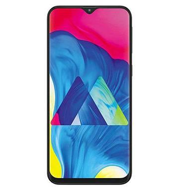 گوشی موبایل سامسونگ Samsung Galaxy M10 32GB