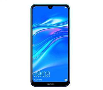 گوشی موبایل هوآوی Huawei Y6 Prime 2019 Dual SIM 32GB