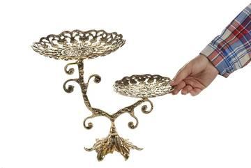 قیمت خرید شیرینی خوری کد 010