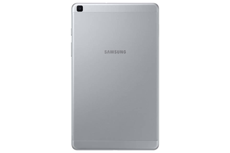 تبلت سامسونگ گلکسی Galaxy Tab A 8.0 2019 T295 32G