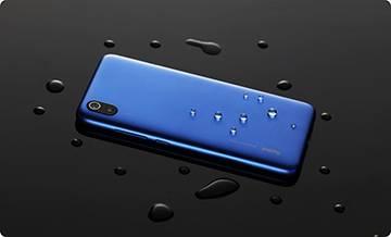 گوشی موبایل شیائومی Xiaomi Redmi 7A 2/32G