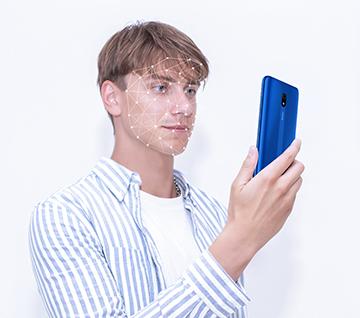 مشخصات، قیمت و خرید گوشی موبایل شیائومی مدل Redmi 8A M1908C3KG دو سیم کارت  ظرفیت 32 گیگابایت | دیجیکالا