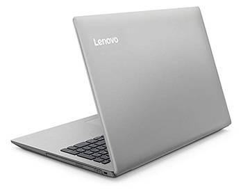 Ideapad 330_n4000 لپ تاپ 15 اینچی لنوو