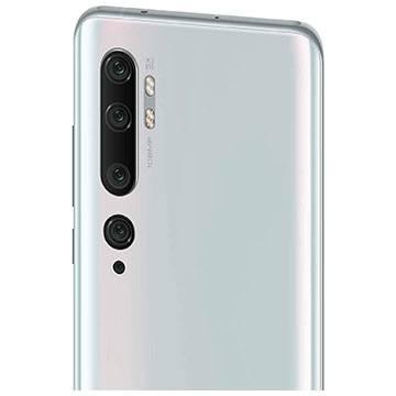 گوشی موبایل شیائومی Xiaomi Mi Note 10 Pro-8GB/256GB