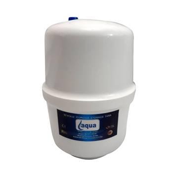 دستگاه تصفیه کننده آب آکوا مدل اینلاین 508i
