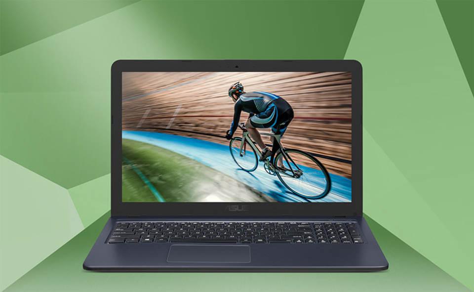 مشخصات، قیمت و خرید لپ تاپ 15 اینچی ایسوس مدل VivoBook X543MA - A |  دیجیکالا