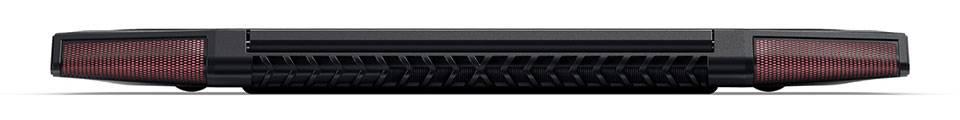 نقد و بررسی لپ تاپ لنوو مدل Y700