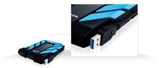 بهره بری از نگهدارنده کابل USB خلاقانه