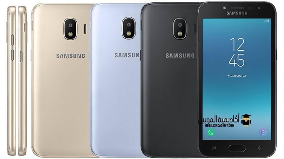 گوشی موبایل سامسونگ Samsung Galaxy Grand Prime Pro ( J2 Pro 2018) 16G