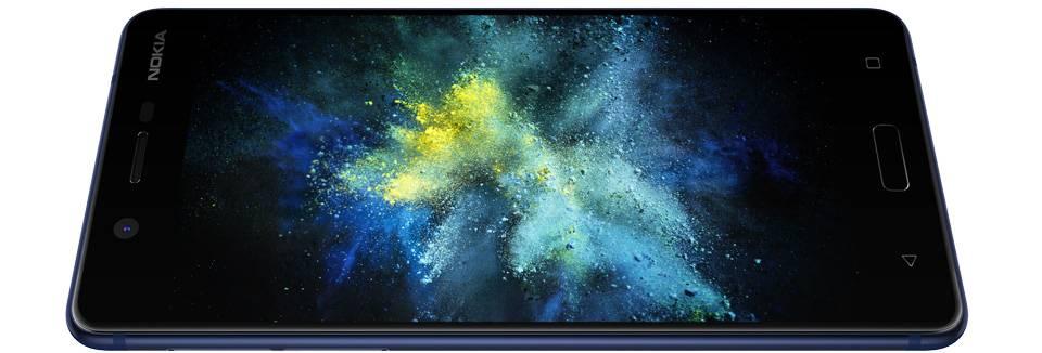گوشی موبایل تلفن همراه اسمارت فون سامسونگ نوکیا 5 اچ تی سی هواوی نوکیا5nokia 5 huawei samsung galaxy