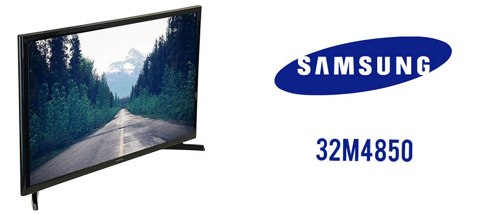 quality,q 70 - تلویزیون ال ای دی سامسونگ مدل 32M4850 سایز 32 اینچ