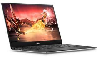 لپ تاپ دل مدل XPS 13 9370