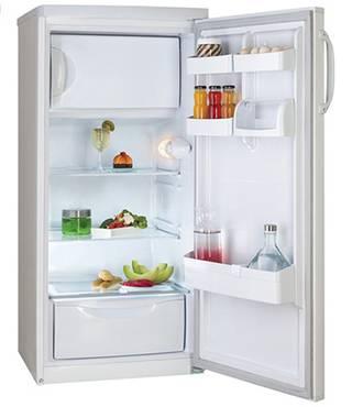 یخچال امرسان مدل HRI1060