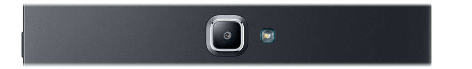 تبلت سامسونگ گلکسی Samsung Galaxy Tab A T585