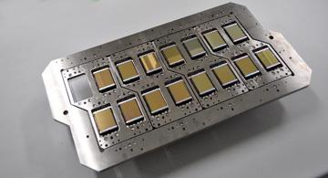 پرینتر جوهر افشان اپسون مدل L1800