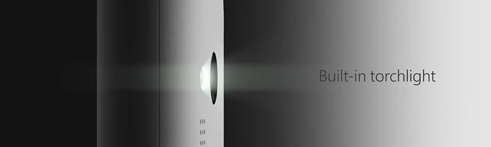 گوشی موبایل نوکیا مدل 150 دو سیم کارت