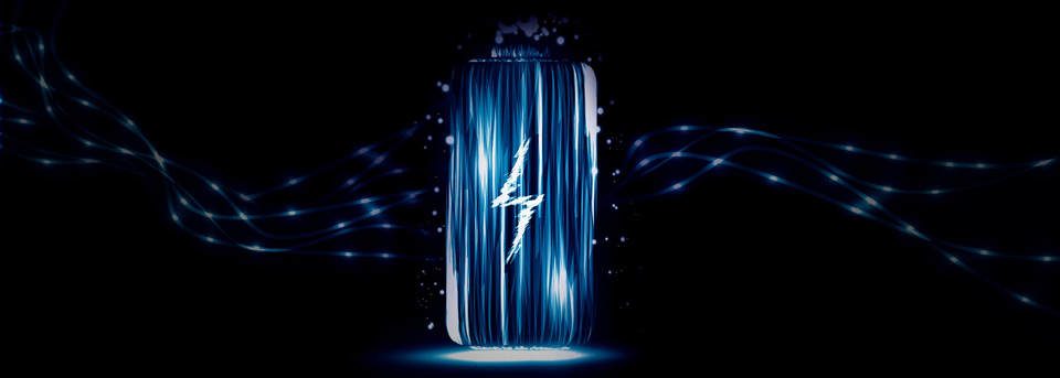 battry گوشی موبایل هوآوی مدل ۲۰۱۸ P Smart