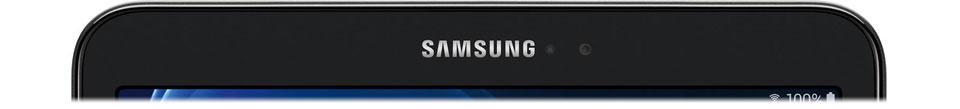 قیمت و مشخصات samsung t585