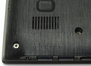 لپ تاپ ایسر مدل Aspire E5-553G FX9800 فروشگاه اینترنتی آی تی اس کالا