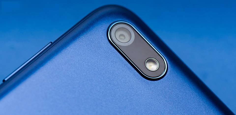 1453120 گوشی موبایل هوآوی مدل Y5 Prime 2018 DRA LX2