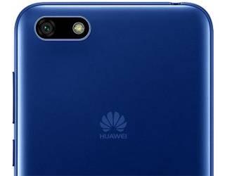 1453123 گوشی موبایل هوآوی مدل Y5 Prime 2018 DRA LX2