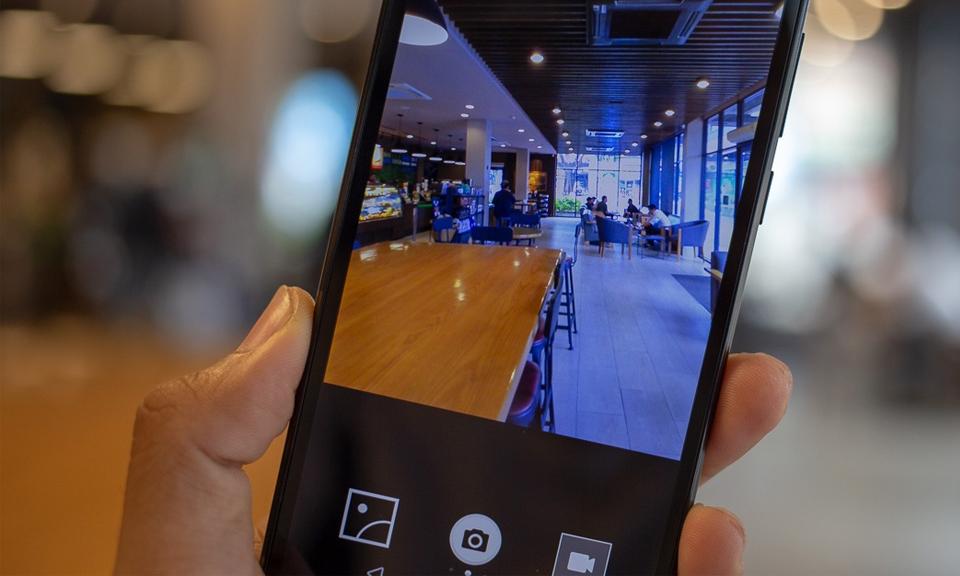 1453124 گوشی موبایل هوآوی مدل Y5 Prime 2018 DRA LX2
