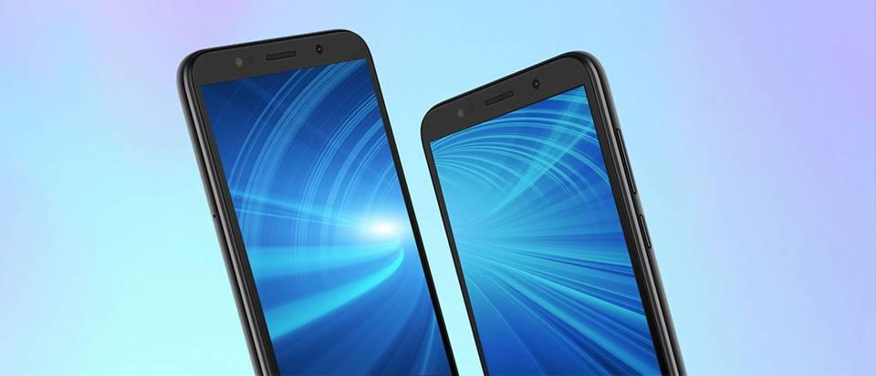 گوشی موبایل هوآوی Huawei honor 7s 16GB