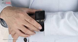 ساعت هوشمند ای-تاپ مدل ET-SW3 الف 001