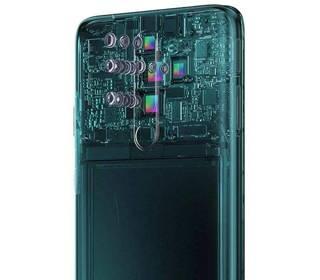 گوشی موبایل شیائومی Xiaomi Redmi Note 8 pro-64GB