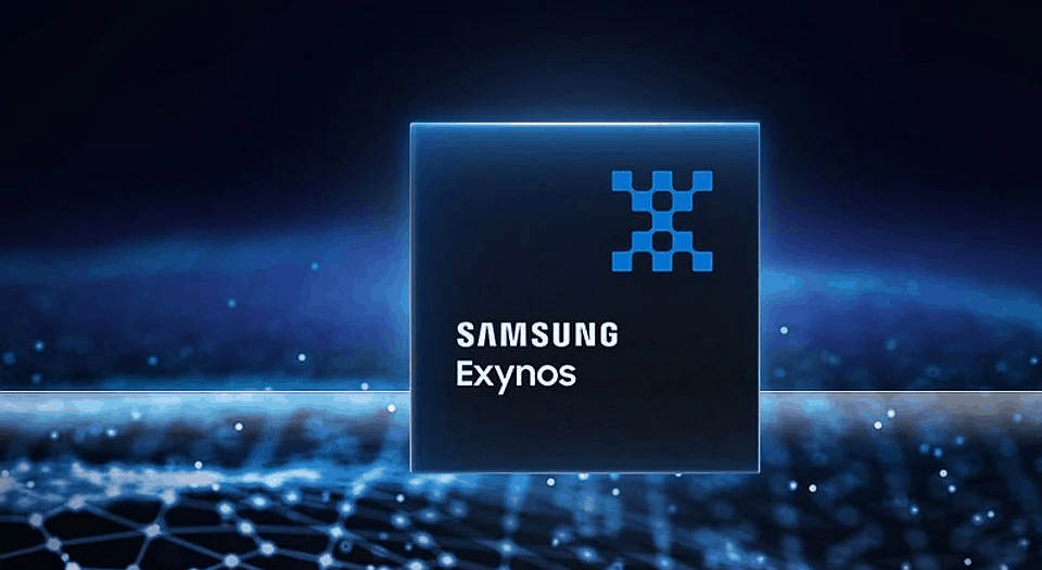 گوشی موبایل سامسونگ Samsung Galaxy A21s-4/64GB