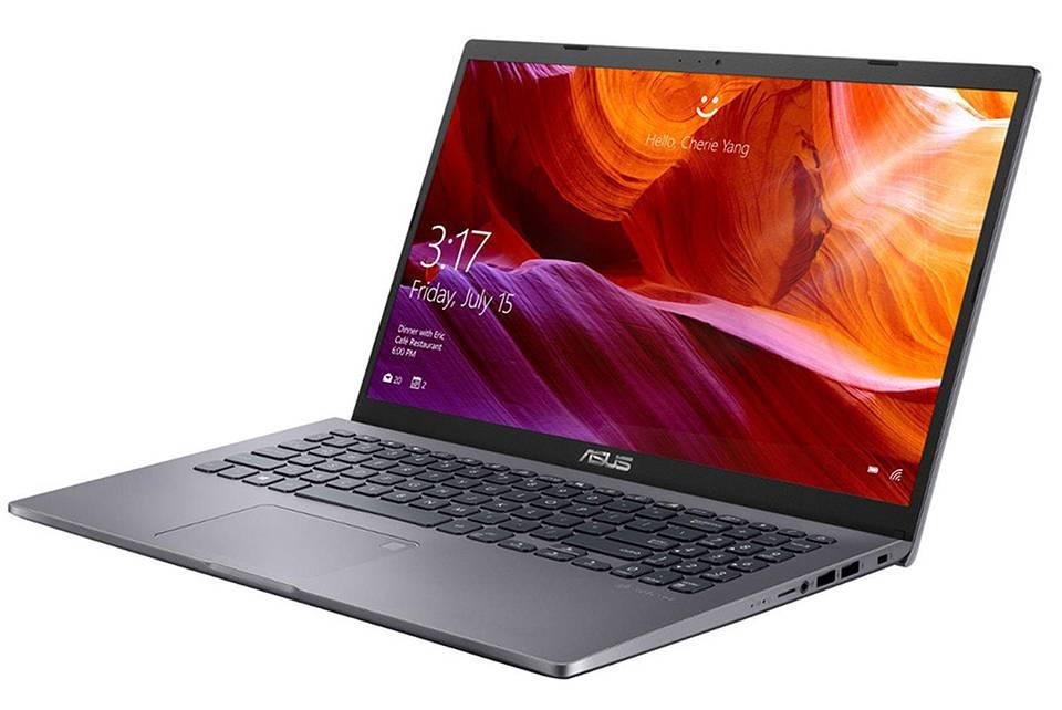 لپ تاپ 15.6 اینچی ایسوس مدل VivoBook R521JB-EJ084