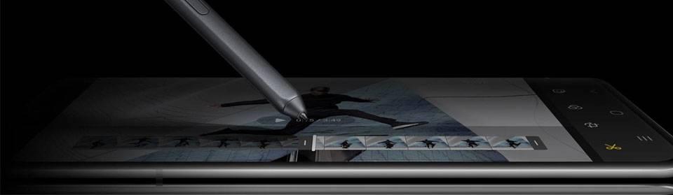 گوشی موبایل سامسونگ مدل Galaxy S21 Ultra 5G  دو سیم کارت ظرفیت 256 گیگابایت و رم 12 گیگابایت