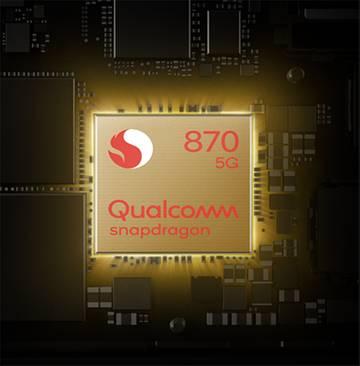 Xiaomi - Poco F3 5G[128GB 6GB]